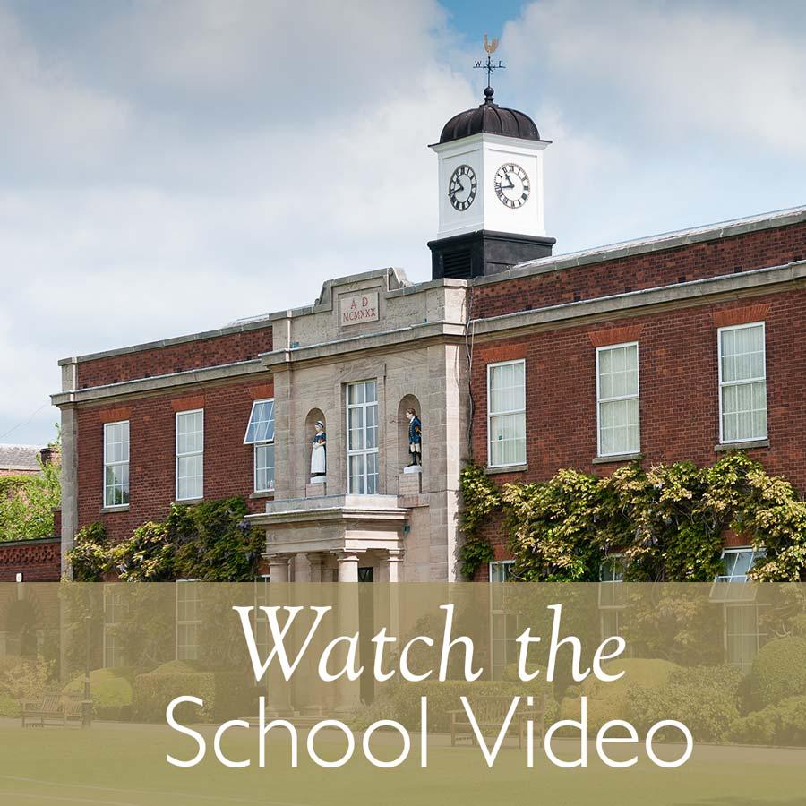 Watch the School Video