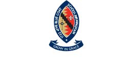 The Blue Coat School