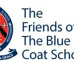 Friends of BCS Logo