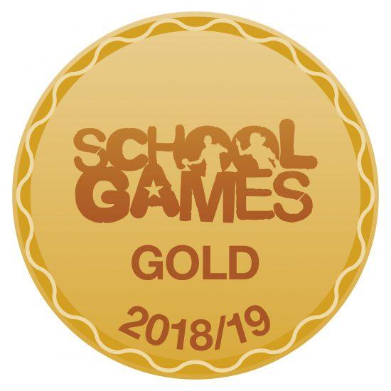 SG L1 3 Gold 2018 19